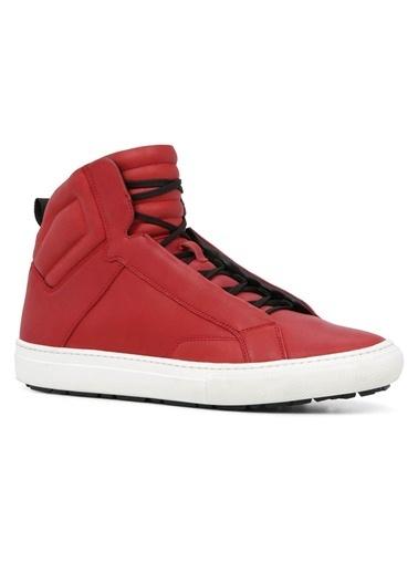 Lifestyle Ayakkabı-Aldo